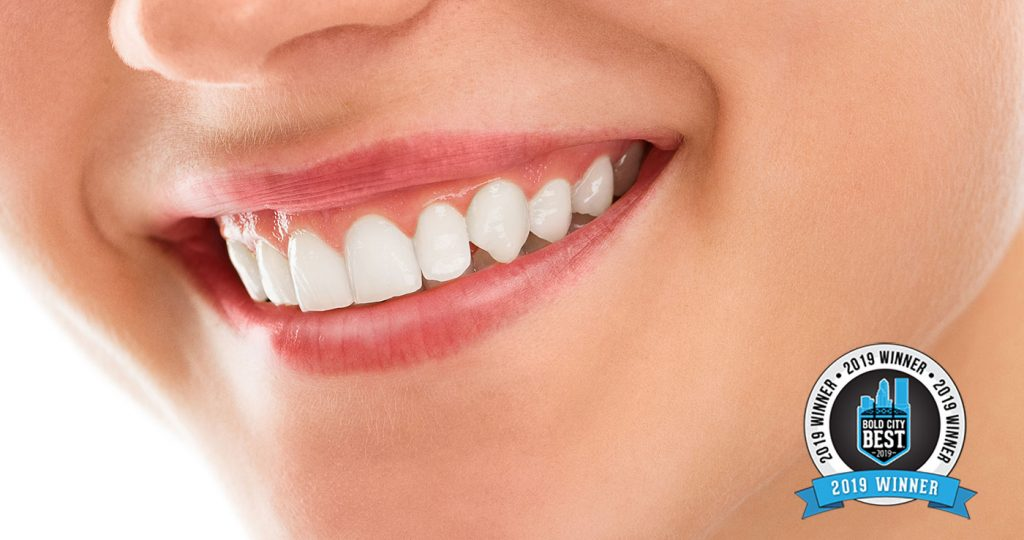 Trusted Emergency Dentist – Contact Our Dental Office Today