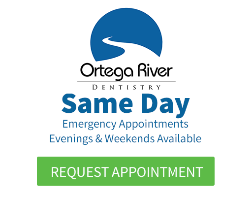 Ortega-Same-Day-Emergency-Dental-Appointment